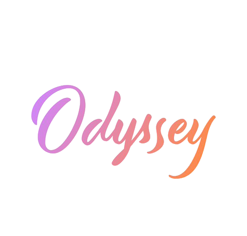 odyssey jailbreak for iOS 11 to iOS 13.7