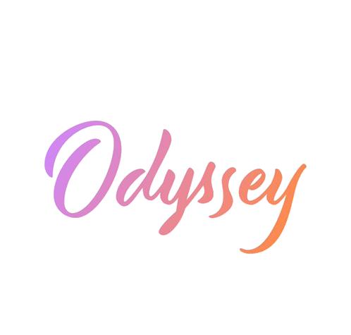 odyssey jailbreak for iOS 11 to iOS 13.7