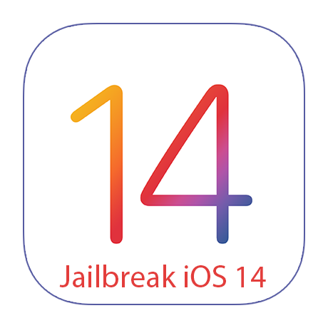iOS 14 Jailbreak Odyssey